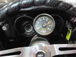 Picture of '67 Camaro - D7BQ