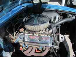 Picture of '67 Camaro - $23,900.00 Offered by Knippelmier Classics - D7BS
