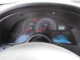 Picture of '02 Camaro - D7BT
