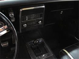 Picture of '67 Camaro RS - D7BU