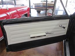 Picture of Classic '65 Chevelle SS - $42,500.00 - D7BW