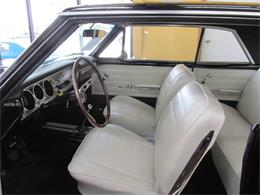 Picture of 1965 Chevelle SS - $42,500.00 Offered by Knippelmier Classics - D7BW