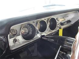 Picture of Classic '65 Chevelle SS located in Blanchard Oklahoma - $42,500.00 Offered by Knippelmier Classics - D7BW