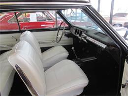Picture of '65 Chevelle SS located in Blanchard Oklahoma - $42,500.00 Offered by Knippelmier Classics - D7BW