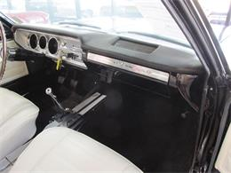 Picture of 1965 Chevelle SS located in Oklahoma Offered by Knippelmier Classics - D7BW