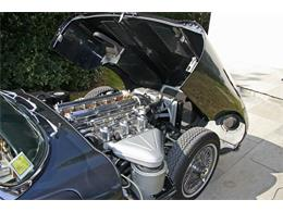 Picture of Classic 1963 E-Type located in  - D7DC