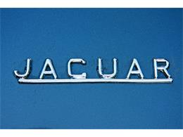 Picture of 1963 Jaguar E-Type located in Cadeo  - $200,000.00 Offered by a Private Seller - D7DC