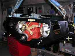 Picture of '63 E-Type - D7DC