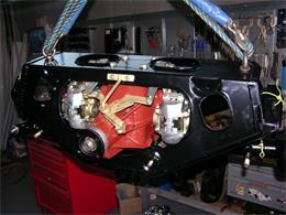 Picture of Classic '63 Jaguar E-Type located in Cadeo  - $200,000.00 - D7DC