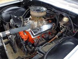 Picture of Classic 1962 Chevrolet Bel Air - $14,950.00 Offered by Classical Gas Enterprises - D7HN