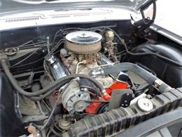 Picture of 1962 Bel Air located in Arlington Texas - $14,950.00 Offered by Classical Gas Enterprises - D7HN