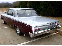 Picture of '62 Bel Air - D7HN