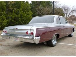 Picture of Classic '62 Bel Air - $14,950.00 Offered by Classical Gas Enterprises - D7HN