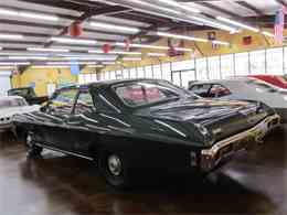 Picture of 1969 Chevrolet Biscayne - $40,000.00 - D7J0