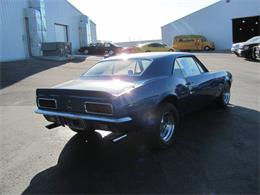 Picture of Classic '67 Camaro RS located in Oklahoma - $29,000.00 Offered by Knippelmier Classics - D7J1