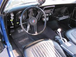 Picture of 1967 Camaro RS located in Oklahoma - $29,000.00 - D7J1