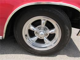 Picture of '66 Chevelle SS - D7J3