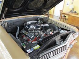 Picture of '65 Chevelle Malibu - D7J5