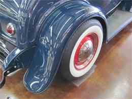 Picture of '32 Roadster - D7J6