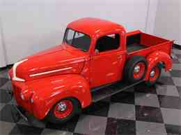 Picture of '45 Pickup - D7OL