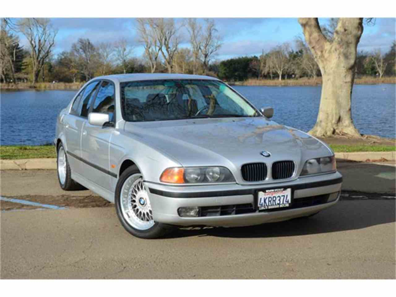 toyz series in inglewood sale bmw carz ca inventory for