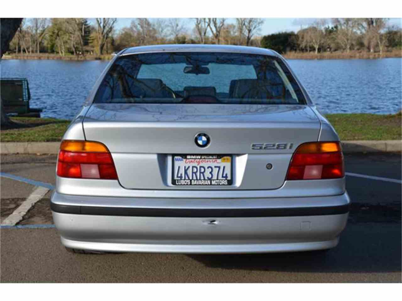 bmw auto cert auctions of for on in online vin copart i carfinder en autom title ended auction sale ga cartersville lot salvage