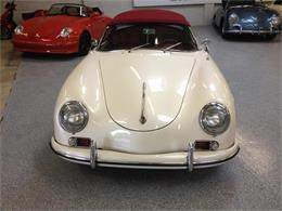 Picture of '59 Porsche 356 located in San Diego California Offered by Beverly Hills Motor Cars - D3E3