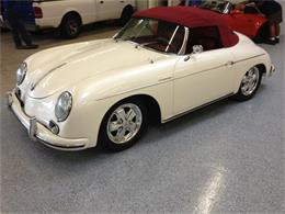 Picture of '59 356 - $59,950.00 Offered by Beverly Hills Motor Cars - D3E3