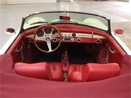 Picture of Classic '59 Porsche 356 located in San Diego California Offered by Beverly Hills Motor Cars - D3E3