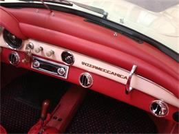 Picture of Classic '59 356 located in California - $59,950.00 Offered by Beverly Hills Motor Cars - D3E3