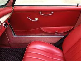 Picture of '59 Porsche 356 located in San Diego California - $59,950.00 Offered by Beverly Hills Motor Cars - D3E3