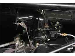 Picture of '38 Twelve - D9XM
