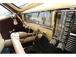 Picture of '41 Special Deluxe - D9XN