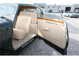 Picture of 1948 Mark IV 2 door James Young Coupe Offered by Vintage Motor Cars USA - D9XP