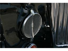 Picture of Classic '48 Bentley Mark IV 2 door James Young Coupe - D9XP