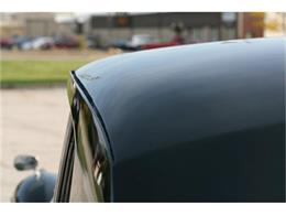 Picture of 1948 Mark IV 2 door James Young Coupe located in Bedford Heights Ohio - $54,900.00 - D9XP