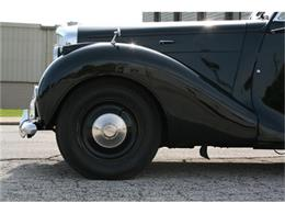 Picture of 1948 Mark IV 2 door James Young Coupe - $54,900.00 Offered by Vintage Motor Cars USA - D9XP