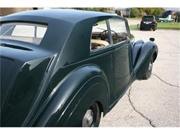 Picture of Classic 1948 Mark IV 2 door James Young Coupe - $54,900.00 - D9XP