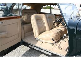 Picture of 1948 Mark IV 2 door James Young Coupe located in Bedford Heights Ohio Offered by Vintage Motor Cars USA - D9XP