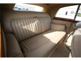 Picture of 1948 Bentley Mark IV 2 door James Young Coupe - D9XP