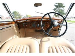 Picture of 1948 Mark IV 2 door James Young Coupe located in Ohio Offered by Vintage Motor Cars USA - D9XP