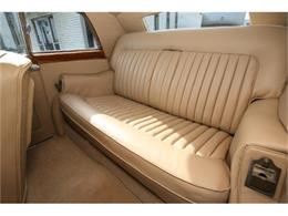 Picture of '48 Bentley Mark IV 2 door James Young Coupe - $54,900.00 - D9XP