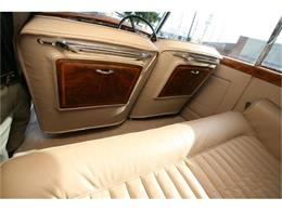 Picture of 1948 Mark IV 2 door James Young Coupe - $54,900.00 - D9XP