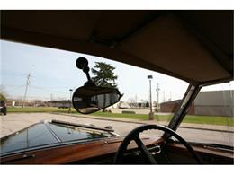 Picture of Classic '48 Bentley Mark IV 2 door James Young Coupe located in Ohio - $54,900.00 Offered by Vintage Motor Cars USA - D9XP