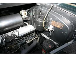 Picture of '48 Mark IV 2 door James Young Coupe located in Bedford Heights Ohio - $54,900.00 Offered by Vintage Motor Cars USA - D9XP