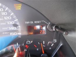 Picture of '02 Camaro - DA4T