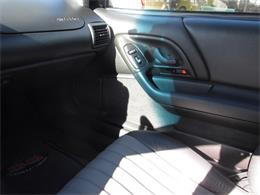 Picture of 2002 Camaro located in Oklahoma - $29,000.00 Offered by Knippelmier Classics - DA4T