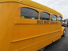 Picture of 1939 Unspecified Recreational Vehicle located in Oklahoma - DA4X