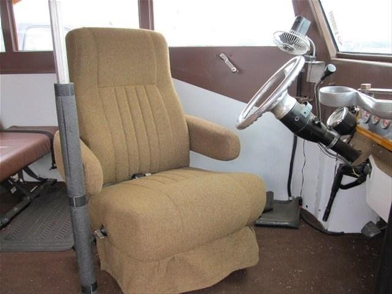 Large Picture of '39 Unspecified Recreational Vehicle - $38,500.00 - DA4X