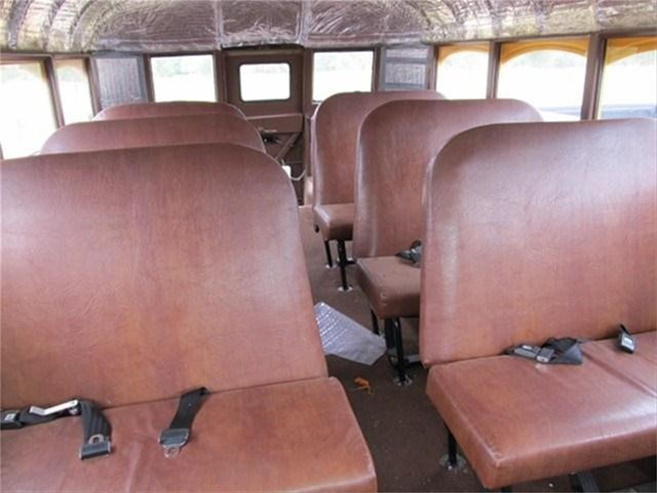 Large Picture of '39 Recreational Vehicle located in Oklahoma - $38,500.00 Offered by Knippelmier Classics - DA4X
